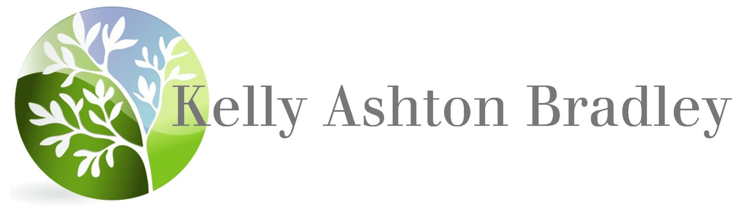Digital Marketing Director, Kelly Ashton Bradley