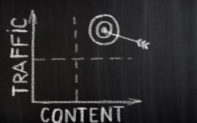 """Create """"original"""" content to carve our your niche online."""