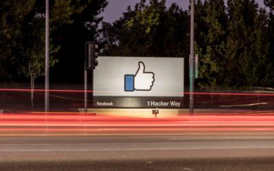 Facebook is overhauling its News Feed – Bad news?
